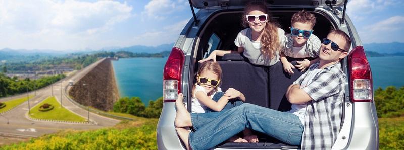 Die Anreise zur Ferienwohnung in Biscarosse ist von Deutschland aus bequem möglich. Besonders praktisch ist die Anreise mit dem PKW, da Sie mit ihm vor Ort flexibel bleiben und zum Beispiel zu Tagesausflügen in die Umgebung aufbrechen können. (#03)