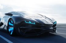 C V2X: Qualcomm verankert 5G im Auto