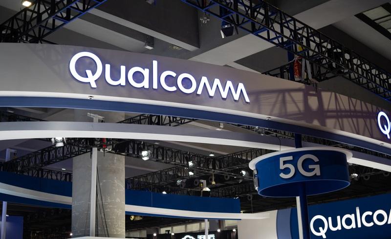 Die Qualcomm® Snapdragon™ Automotive 5G Platform nutzt hingegen bereits den neuen 5G-Standard, der sich im Moment in vielen Ländern der Welt im Aufbau befindet. (#05)
