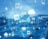 Cellular V2X: Wie eine verbesserte Kommunikation das Autofahren verändern kann